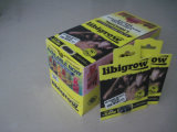 Libigrow Libigirl Sex Products /Sex Capsule for Men