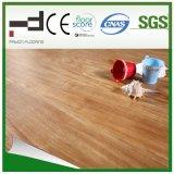 12mm Oak Gold Eir Sparking Pressed-Bevelled American Style Water Proof Laminate Floor