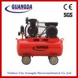 1HP 40L Air Compressor CE (Z-0.036/8)