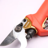 Koham Lithium Battery Forestry Working Usage Scissors