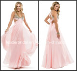 Arabic Fashion Cocktail Party Evening Gowns Vestidos Prom Dresses Ld11515