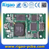 China OEM Circuit Assembly with Cheap Price