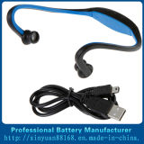 Fashion Sports Wireless Bluetooth Headset/ Earphone/ Headphone, Earphone for Telehone PC Accessories