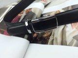 Ratchet Belts for Men (HH-150908)