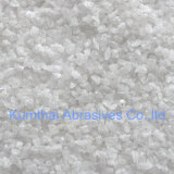 High Quality White Fused Alumina (WA / WA-B / WA-P / WA-R)