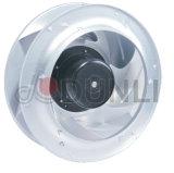 Ec Centrifugal Fan Motor Ec102-B310