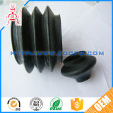 Nonstandard Auto Spart Part Oil Resistant Molded Rubber Bellow