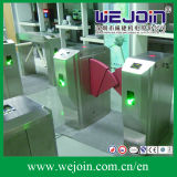 Manufacture 110V/220V Flap Bareir Gates, Access Control System