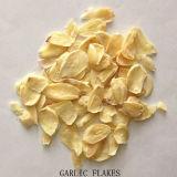 2016 New Crop Dehydrated Garlic Flakes/Granule/Powder