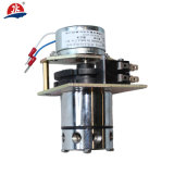Automatic Distributor, Stager