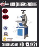 Hydraulic Pressure Punching Machine (X625)