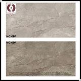 Floor and Wall Tile of Semi Polished Porcelain Tile (MO36BP)
