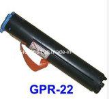 Toner Cartridge NPG-32 GPR-22 CVX18 for Use in Canon IR-1018/1019/1020/1022/1023/1024/1025