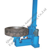 Bus Tyre Changer for Sale