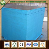 Black Film Faced Plywood for Building Construction