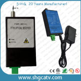 Fttp CATV Optical Receiver (OR-828P)