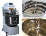 Two Speeds New Condition Eletric Spiral Dough Mixer for Sale