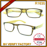 R1630 Personalized Design New New Ultra Thin Reading Glasses