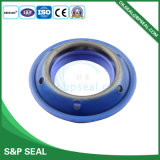 Hot Sale National Oil Seal