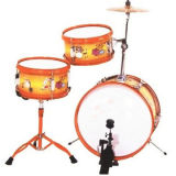 Drum Set (CSBL-DR14)