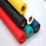 Fiberglass Mesh Cloth (0.2m*100m or 1mX50m per roll)
