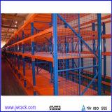 Warehouse Storage Medium Duty Type Rack (JW-HL-06)