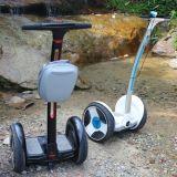Ninebot E 2 Wheels Balance Scooter