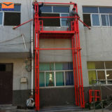 Warehouse Elevator Lift with Competitive Price