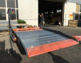 House Parking Car Lift System