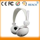 Professional Fresh on-Ear Headphones Colourful Headphones for iPhone 6