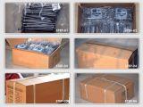 Galvanized China Manufacturer Concrete Nails