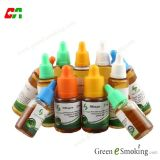 Premium Hangsen E Liquid/E Juice with Different Flavor
