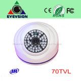 """1/3"""" Effio CCTV Cameras Suppliers for 700tvl CCD Camera (EV-70073-DIR)"""