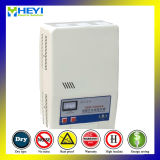 Tsd-8kVA Voltage Stabilizer for Air Conditioner Automatic Voltage Regulator for Generator Set