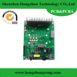 Competitive Price Electronic PCB Component Procurement