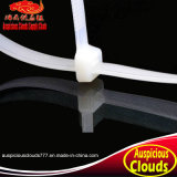 High Quality Self-Locking Nylon Cable Ties