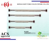Hl-H09 Stainless Steel Hydraulic Hose
