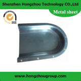 Excellent Quality High Precision Sheet Metal Fabrication Plate