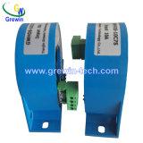 Precison Miniature Current Transformer (GWPCT0019)