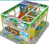 Playground Equipment (NC-IP222)