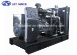 400kw 500kVA Electric Diesel Generating Set with China Diesel Engine