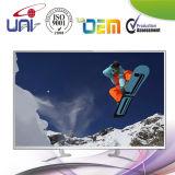 """Uni 32"""" Slim 1080P HD Display Samrt E-LED TV"""