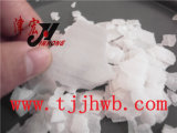 Caustic Soda Flakes Used on Water Treatment