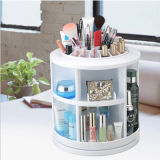 New Cosmetic Organizer, Makeup Organizer