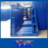 "5′*6′4"" Construction Scaffold Double Ladder Frame (FF-432B)"