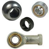 Ge Series Spherical Plain Bearing for Rod End Bearing (GE35ES GE35ES-2RS)