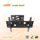 LCD Plasma Swivel TV Wall Mount (CT-WPLB-111)