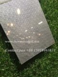 Very Cheap Rate Embossed Stainless Steel Sheet From China