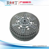 Plastic Product for Haier Washer