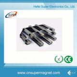 12000 Guass (D32*400mm) Neodymium Magnet Bar